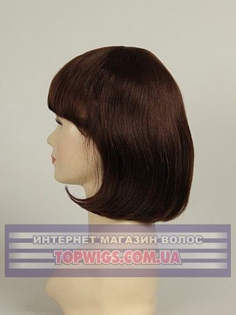 Натуральный парик 0213HH