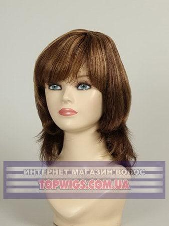 Натуральный парик 313SMHH