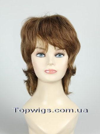 Натуральный парик 3149HH
