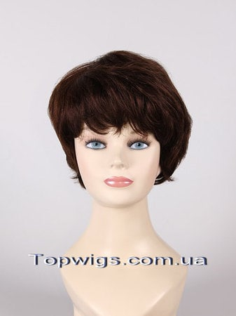 Натуральный парик 440EHH