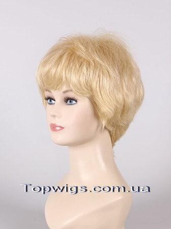 Натуральный парик 550VHH