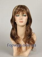 Натуральный парик 81091HH