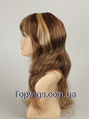 Натуральный парик Adriana HH