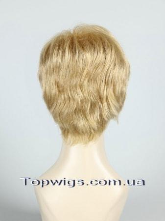 Натуральный парик Olga HH