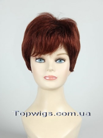 Натуральный парик 8969HH