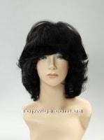 Натуральный парик Alina HH
