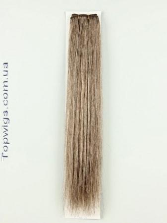 Волосы на заколках Clip 22HH (4 пряди, 57 см)