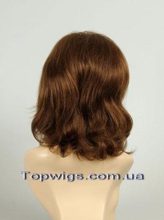 Парик из натуральных волос DW456HH