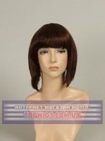 Натуральный парик DW763AHH
