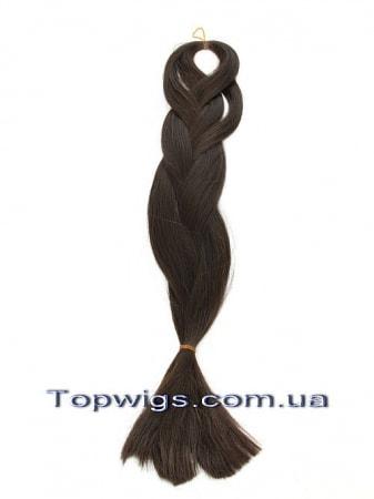 Волокно E-0223