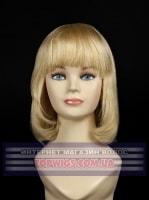 Натуральный парик LL139AHH