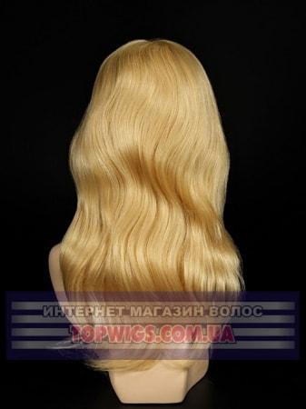 Натуральный парик Sweet HH