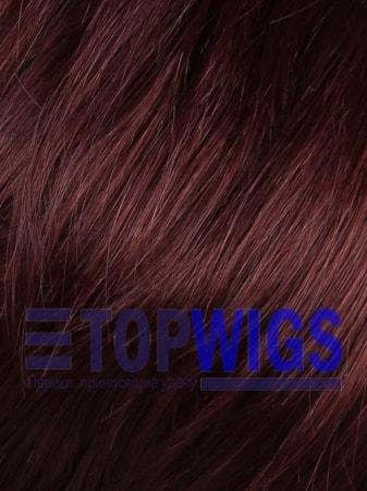 Волосы на заколках Clip 22HH (6 прядей, 57 см)