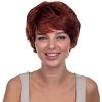 Женский парик 3363