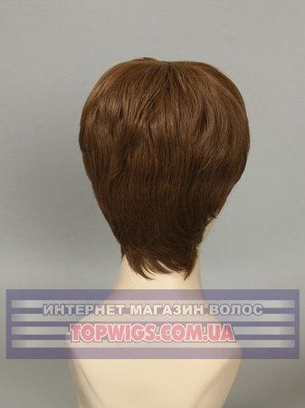 Купить парик из термоволос Kristen AT