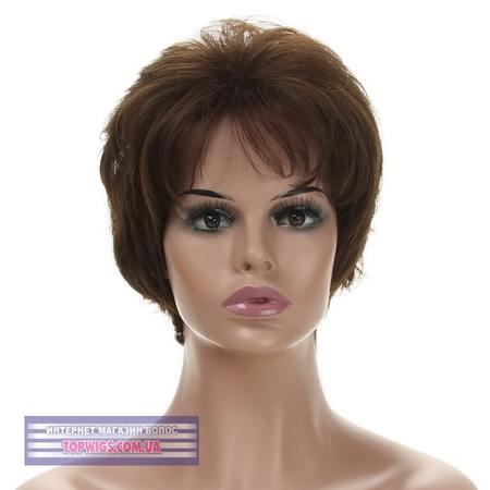 Купить парики Amelia AT в Украине