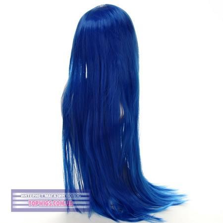 Длинный парик для пати BD142A