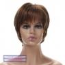 Натуральные парики Connie HH с Mono основой