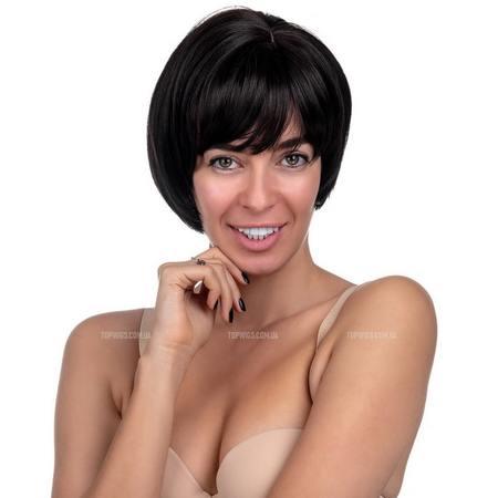 Купить парики Ellen AT (Термо)