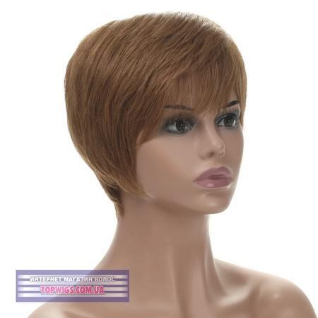 Натуральный парик Emma HH, Украина