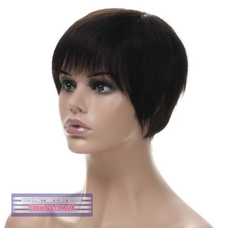 Купить натуральные парики Esther HH