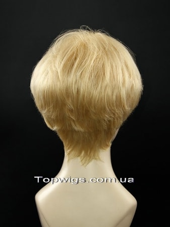 Натуральный парик HH1001