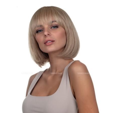 Классическое каре Katie HH, парик из натуральных волос