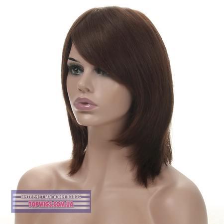 Натуральный парик Kira HH Monotop
