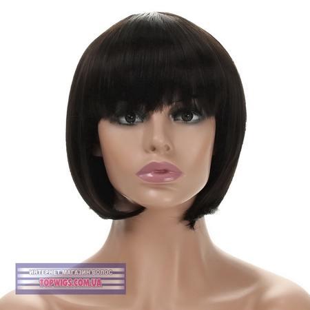 Купить парик из термоволос Kristal AT