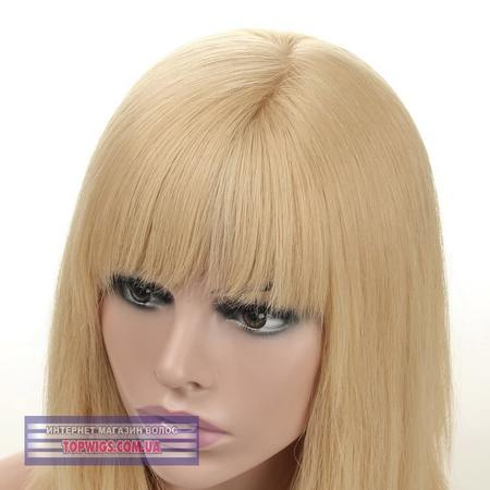 Натуральный парик Lilu HH
