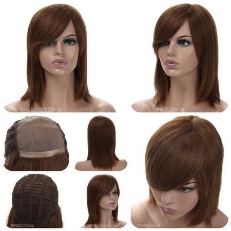 Натуральный парик Marta HH Monotop