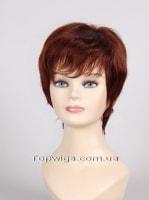 Натуральный парик Nicole HH