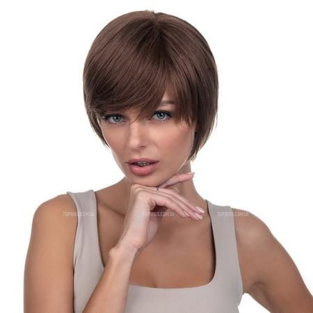 Купить натуральные парики Rita HH Mono