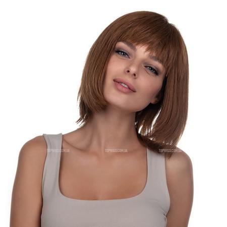 Натуральные парики Sally HH Mono, Киев