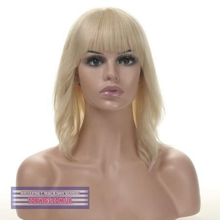 Натуральный парик Wendy HH